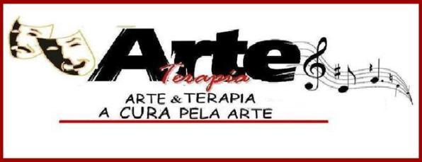 ARTE & TERAPIA PELA PAZ
