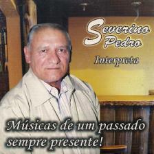Serverino Pedro0001
