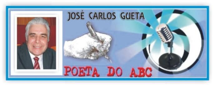 POETA DO ABC